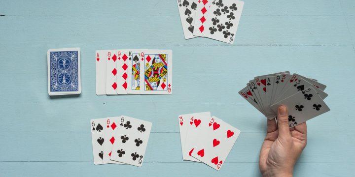 您是否想知道賭場如何從撲克遊戲和錦標賽中獲利?