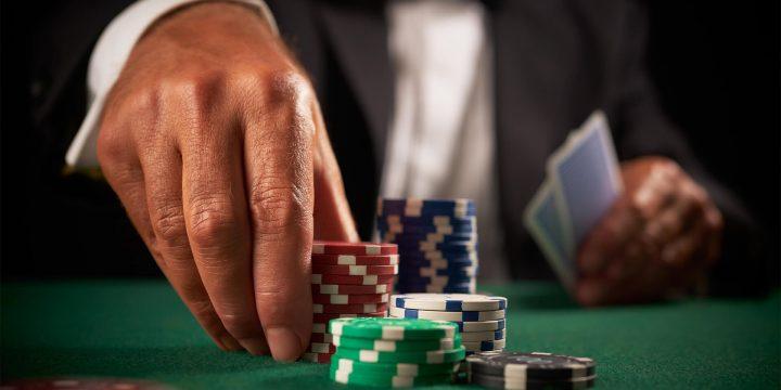 使在線撲克比在線撲克更方便的原因