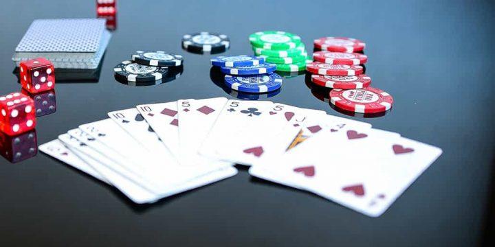 3個您需要學習的熱門撲克遊戲